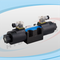 DSG-03 Series Solenoid Operated Directional Control Valves